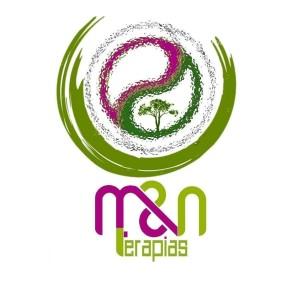 Logotipo M&N Terapias_2